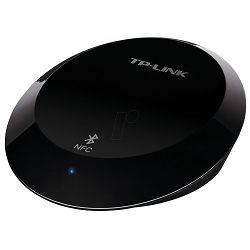 TP-Link HA100 Bluetooth/NFC prijemnik