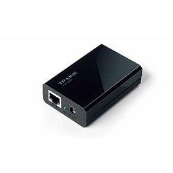 PoE Splitter 802.3af compliant to deliver 5V, 9V, 12V