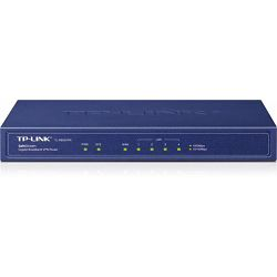TP-Link Gigabit Broadband VPN Router