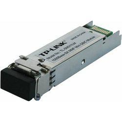 TP-Link MiniGbic SFP module