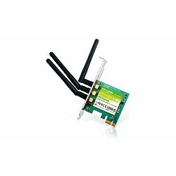 TP-Link TL-WDN4800 Wireless Dual Band PCIe Adapter