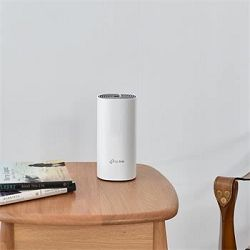 TP-Link AC1200 Whole Home Mesh Wi-Fi System (1-Pack)