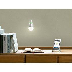 TP-Link LB110 (E27) Wi-Fi, A19 LED, bijela + dim
