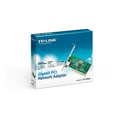 TP-Link TG-3269, PCI Gbit mrežna kartica