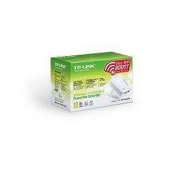 TP-Link TL-WPA4220, 300Mbps Wi-Fi extender