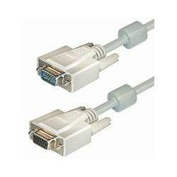 Transmedia C 57-3 KHV Spojni Kabel za Monitor Sub D-plug