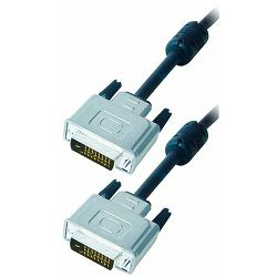 High Quality DVI Kabel 15m