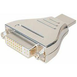 Transemdia HDMI-DVI-Adapter