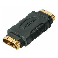Transmedia C 198 C, HDMI Connector, HDMI-jack na HDMI-jack