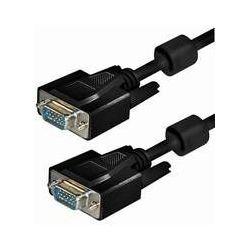 Transmedia C57-5HVSL Monitor Kabel
