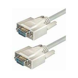 Transmedia C57-HL Monitor Kabel