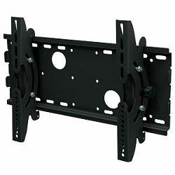 Transmedia H 10-3 S Zidni Nosač za LCD 58-94 cm 23-37