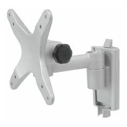 Transmedia LCD Wall Bracket for flat screens 10-30