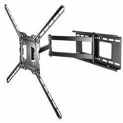 Transmedia Flat Screen TV (66-152cm) Wall Bracket