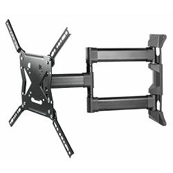 Transmedia Bracket for LCD Monitor 66 - 119 cm