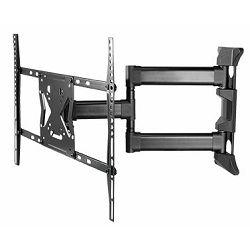 Transmedia Bracket for LCD Monitor 81-152cm