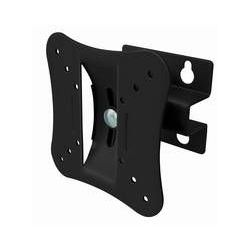 Transmedia Flat Screen Wall Mount 10''-30'' (25-76cm),  TRN-H9-3L  Sivi