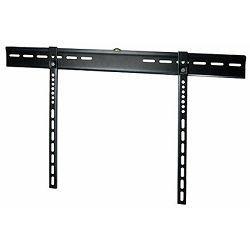 Transmedia LCD Wall Bracket for flat screens 94-178cm TRN-HE2-3AL