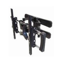 LCD Wall Bracket for 81-127cm