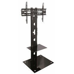 Transmedia Pedestal for LCD Monitor