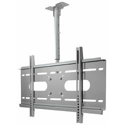 Flat Screen Ceiling Bracket for screens (58-94cm)