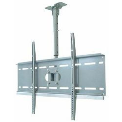 Flat Screen Ceiling Bracket for screens (94-160cm)