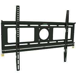 Transmedia HP  6-2 S Flat Screen Wall Bracket Black coloured