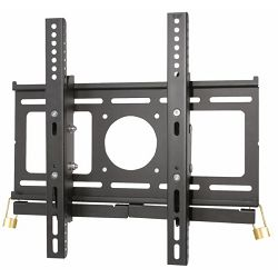 Transmedia Bracket for LCD Monitor 58-127 cm anti theft
