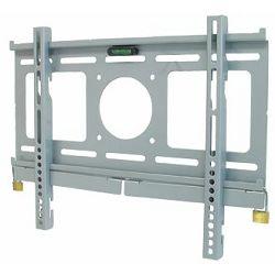 Transmedia LCD Plasma Mount Silver 58-94cm