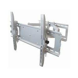 Transmedia HP  8-2 Držač za Zid za LDC Plasma Pokretljiv
