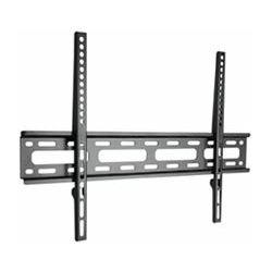 Flat Screen Wall Bracket for flat screens 91-140cm