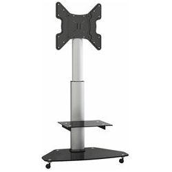 LCD Plasma Pedestal for screens (66-119 cm)