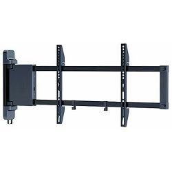 Transmedia Motorized Flat Screen Wall Bracket, for flat screens (81-140cm)