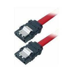 Transmedia internal SATA Cable