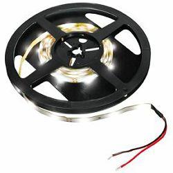 LED strip 12V cool white 6000k