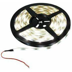 LED strip cool white 6000k