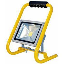 Transmedia LED flood light 20W