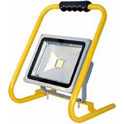 Transmedia LED flood light 30W