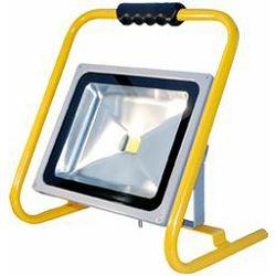 Transmedia LED flood light 50W