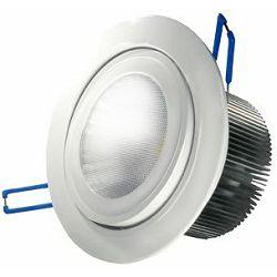 Transmedia High Power LED Ceiling Light 15W