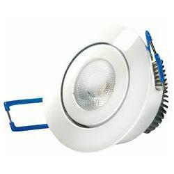 High Power LED Ceiling Light 4W