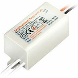 Power Supply, for 12V LED