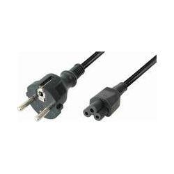 Transmedia N6-2L Kabel za struju Schuco Plug - IEC 320