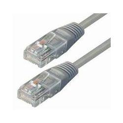 Transmedia TI9-20EGL CAT.5e UTP Patch Kabel