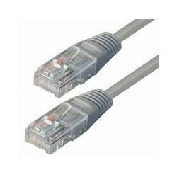 Transmedia TI9-3-EGL CAT.5e UTP Patch Kabel