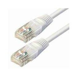 UTP Cat.5e Kabel 50M, White