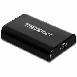 Trendnet USB 3.0 to HD TV Adapter