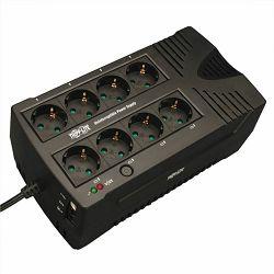 Tripplite AVR Series 550VA UPS