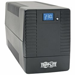 Tripplite tower UPS LI 850VA