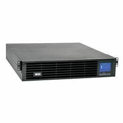 Tripplite 1000VA UPS 2U LCD